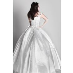 New arrivalBateau Lace bridal gown with Natural waist  Ball Gown,Floor Length,Natural,Chapel Train,Bateau,Short Sleeve,Appliques, Embroidery,Lace-Up,Lace, Organza,Church, Garden/Outdoor, Hall,Spring, Fall, Winter