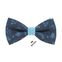 Blue Christmas toys bow tie and new year pattern for adul... https://www.amazon.com/dp/B01M7ZE6IE/ref=cm_sw_r_pi_dp_x_67BKyb36DX6Y1