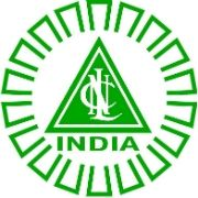 neyveli-lignite-corporation-limited-squarelogo-1475824415493 Indian Army Recruitment, Crude Oil Futures, West Texas Intermediate, Pre Opening, Money Market, Government Shutdown, Online Form, Share Prices