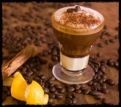 Café Asiático. (Asiatic coffe) Original from Cartagena -Murcia- (Spain) Coffee Break, Coffee Time, Coffee Coffee, Cartagena Spain, Caffeine Addiction, Soul Food, Bakery, Pudding, Ethnic Recipes