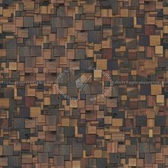Texture seamless | Old wood wall panels texture seamless 04569 | Textures…