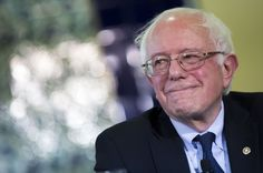 2015-12-21 The Sanders campaign says it hit the 2.3 million contributions mark during Saturday evening's Democratic presidential debate. The major milestone breaks the record President Barack Obama set during his re-election campaign. Through Dec. 31, 2011, Obama reportedly had received about 2.2 million donations.