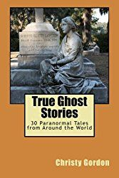 Nurses aren't the only professionals with creepy on-the-job tales. Check out these real ghost stories from Officer.com, a forum for law enforcement professionals. UPDATE: Check out the second installment of Cops Share True