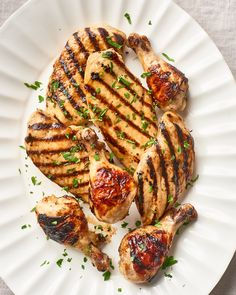 How To Make the Ultimate Marinade for Juicy Chicken — Cooking Lessons from The Kitchn