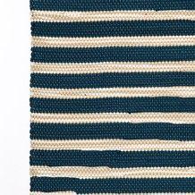 Baumwollteppiche - Handweberei Bernegger, teppich, nach maß, teppich münchen, weberei, trachtenwolle, teppiche, handweberei