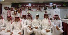 توعية ثانوية عكاظ تحقق المركز الأول على مستوى المنطقة في منافسة ( توعيتي )