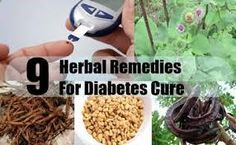 4Get The Solution For Diabetes Review -Cure Type 2 Diabetes Naturally www.gethealthsolu... #Howtopreventdiabetes #howtocontroldiabetes #howtocontroltype2diabetes #DiabetesTreatment Completely Heal Any Type Of Arthritis In 21 Days Or Less Following This Step-By-Step Strategy – 100% Guaranteed! blue-heronhealthn...
