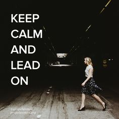 What Is Leadership, Christine Caine, I Love The Lord, Liberty University, Shes Amazing, Bettering Myself, True Stories, Brave, Me Quotes