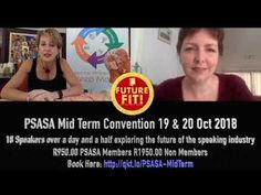 Your habits today inform your biology tomorrow. Learn biohacking tips to maximise your energy. Joni Peddie will show us how at the PSASA MIdTerm convention in Cape Town in October Cape Town, Biology, October, Learning, Tips, Books, Libros, Advice, Studying