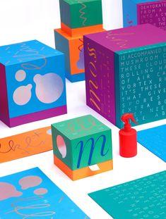 Tea Packaging, Brand Packaging, Design Packaging, Packaging Ideas, Bottle Packaging, Label Design, Box Design, Package Design, Graphic Design