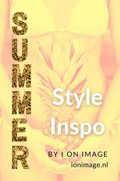 Image, Style, Stylus