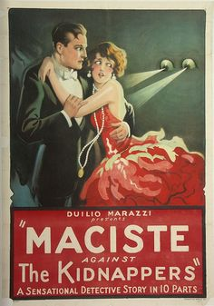 1920s movies - Google Search
