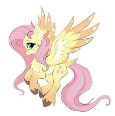 my little pony ych Dessin My Little Pony, My Little Pony Cartoon, My Little Pony Characters, My Little Pony Drawing, My Little Pony Pictures, Mlp My Little Pony, My Little Pony Friendship, Fluttershy, Animal Drawings