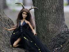 ???? Horny Barbie