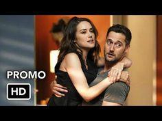 "The Blacklist 5x02 Promo ""Greyson Blaise"" (HD) Season 5 Episode 2 Promo"