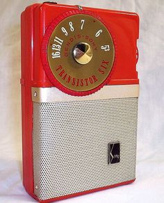 Unleashed on the world in 1957. It was the smallest radio at the time and the first to use all miniature components. This was the first Japanese transistor radio to be imported into the U.S.   About 100,000 units were sold. Not an earth-shattering suc http://hc.com.vn/san-pham-so/laptop.html  http://hc.com.vn/san-pham-so/  http://hc.com.vn/