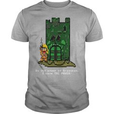 16 Bit He-Man #gift #ideas #Popular #Everything #Videos #Shop #Animals #pets #Architecture #Art #Cars #motorcycles #Celebrities #DIY #crafts #Design #Education #Entertainment #Food #drink #Gardening #Geek #Hair #beauty #Health #fitness #History #Holidays #events #Home decor #Humor #Illustrations #posters #Kids #parenting #Men #Outdoors #Photography #Products #Quotes #Science #nature #Sports #Tattoos #Technology #Travel #Weddings #Women