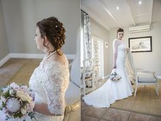 Best Wedding and Portrait Photographers Darrell Fraser South Africa Lace Wedding, Wedding Dresses, Portrait Photographers, Wedding Venues, Awards, Fashion, Wedding Reception Venues, Moda, Bridal Dresses