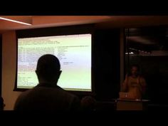 ▶ Best Practices for Deploying Node.js in Production - YouTube