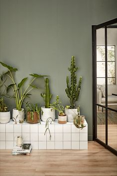 Tile Tables, Dream Apartment, Green Rooms, Inspired Homes, New Room, Home Decor Inspiration, Home Furniture, Diy Home Decor, Bedroom Decor