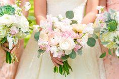 Lowndes Grove Plantation Wedding 0038 by Charleston wedding photographer Dana Cubbage