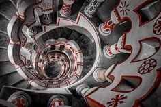 escaleras de caracol interiorismo_03