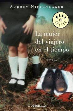 Libros para llorar hasta quedarte seca - WeLoverSize.com