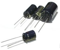 You've probably done some research to know that the leading cause of LCD and Plasma TV failure is the capacitors on the power or inverter board. This can be fixed very easy. There's not a lot of special skill or tools required to change capacitors in a TV. Replacing the capacitors can fix your TV which could last you several more years.  If your TV has the following symptoms you should consider replacing the capacitors.  ? No picture but sound an...