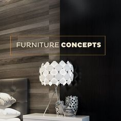 At Menashe Design we develop an overall design concept that illustrates your personal style. #menashedesign #nyc #interiordesign #services
