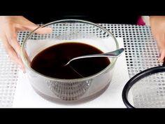 APRENDA A ESCURECER CABELOS BRANCOS ! CAFÉ ESCURECE NATURALMENTE - TINTA CASEIRA que FAZ CRESCER ❤ - YouTube