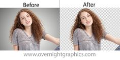 OverNight Graphics is the professional image masking Image Clipping Path Service Provider in USA.We are trusted punctual with our project.