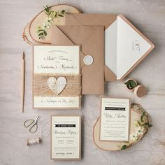 Wedding What To Register For Brush Lettering, Hand Lettering, Wedding Bells, Wedding Cards, Mansions For Rent, Cat Wedding, Cheap Wedding Invitations, Wedding Quotes, Wedding Website