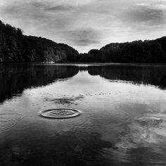 Andrea Zerola, Zemplín, Slovakia Celestial, Places, Relax, Photography, Outdoor, Outdoors, Photograph, Fotografie, Photoshoot