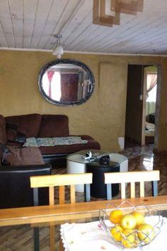 Arriendo casa amplia en la florida-INMUEBLES, Metropolitana-La Florida, CLP400.000 - http://elarriendo.cl/inmuebles/arriendo-casa-amplia-en-la-florida.html