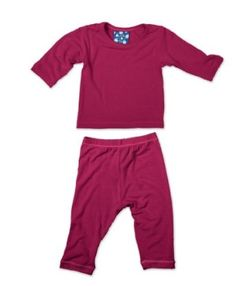 128e583c8 32 Best Clothing   Accessories - Baby images