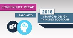 Zion & Zion attends the 2018 Stanford Design Thinking Bootcamp for learn about a human-centered, prototype-driven approach to innovation. Design Thinking, Innovation, Education, Learning, Teaching, Training, Educational Illustrations, Study, Studying
