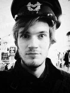 felix kjellberg fatherfelix kjellberg vk, felix kjellberg 2016, felix kjellberg age, felix kjellberg and marzia, felix kjellberg haircut, felix kjellberg father, felix kjellberg forbes, felix kjellberg wikipedia, felix kjellberg steam, felix kjellberg interview, felix kjellberg cuti, felix kjellberg wiki, felix kjellberg siblings, felix kjellberg style, felix kjellberg time, felix kjellberg art, felix kjellberg deviantart, felix kjellberg twitter, felix kjellberg height, felix kjellberg instagram