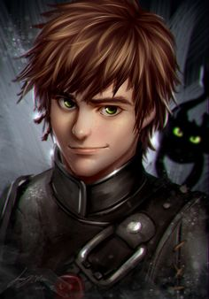 I just love Toothless in the background Httyd, Hiccup And Toothless, Hiccup And Astrid, Dreamworks Movies, Disney And Dreamworks, Disney Collage, Disney Art, Dragon 2, Jack Frost