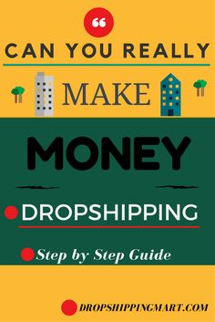 How to make money working from home? Looking for work from home jobs? Online jobs are a great way to earn money without leaving your home. With dropshipping business as a home-based side hustles you can start now. Best Home Business, Home Based Business, Online Business, Business Ideas, Business Money, Craft Business, Wharton Business School, Harvard Business School, Ways To Earn Money