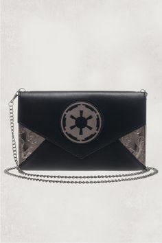 Star Wars Imperial Envelope Wallet