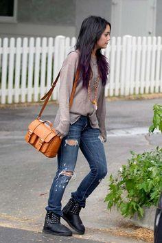Vanessa Hudgens. Credits: celebrity-gossip.net