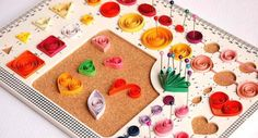 Quilling-set-papel-kit-quiling-herramienta-de-bricolaje-paper-rodantes-quilling-de-papel-set-rolling-kits.jpg (746×402)