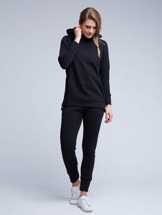 VARLEY Winchester Joggers from Fashercise