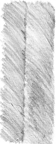 t212_kub_정경민_w01_05