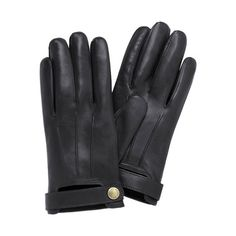Want theis mulberry gloves! American Horror Story Freak, Black Siren, Dinah Laurel Lance, Driving Gloves, Black Leather Gloves, Black Canary, Peaky Blinders, Character Aesthetic, Mens Fashion