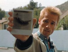 15 Years Later, 'Memento' Is the Most Christopher Nolan Film of All Christopher Nolan, Good Movies On Netflix, Movies To Watch, Movies Showing, Movies And Tv Shows, Memento Movie, Tv Spielfilm, Nolan Film, Lego