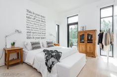 Myytävät asunnot, Merentaantie 7, 20900 Turku  #oikotieasunnot #koti #home #makuuhuone #bedroom