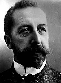 Christian Michelsen, a shipping magnate and statesman, Prime Minister of Norway from 1905 to 1907, played a central role in the peaceful separation of Norway from Sweden on 7 June 1905. After a national referendum confirmed the people's preference for a monarchy over a republic.The Norwegian government offered the throne of Norway to Prince Carl of Denmark, and Parliament unanimously elected him king, the first king of a fully independent Norway in 586 years.