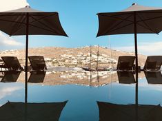 The Kivotos Mykonos Hotel offers Luxury Rooms, Luxury Suites and Luxury Villa accommodations in Mykonos in the famous Ornos beach area. Luxury Suites, Luxury Rooms, Luxury Villa, Ornos Beach, Mykonos Hotels, Wedding Summer, Private Pool, Kissing, Luxury Travel