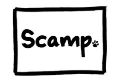 Scamp Tips. Posted by Woei Hern. http://www.facebook.com/groups/nibbles.95/permalink/226170107511673/